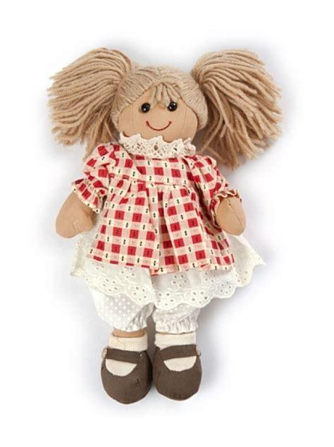 my doll my doll italia moda shopping italystylish