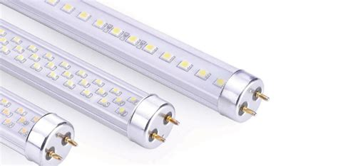 led light bulbs cost are led light bulbs worth the price the true cost of led