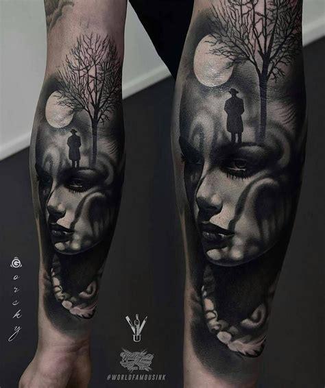 victorian tattoo instagram image result for instagram tats pinterest body art