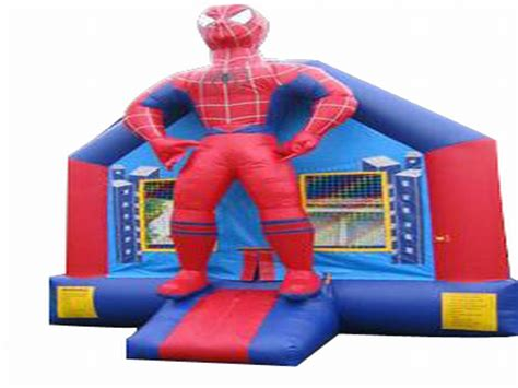 buy bounce house cheap buy commercial bounce house commercial cheap spiderman bounce house for sale