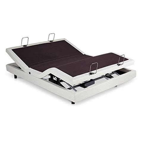 mantua adjustable bed video review mantua rize avante adjustable bed base