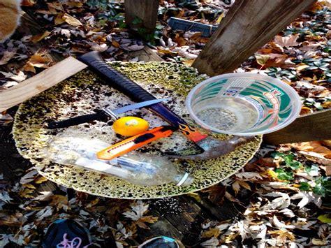 Nice Mikes Garden Center #6: Slugs-1.jpg