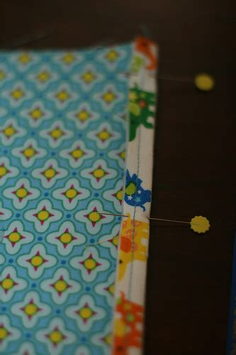 Clay Mainan Anak Edukasi 12 Warna Box Lilin Mainan Doh urang garut aneka kreasi kerajinan