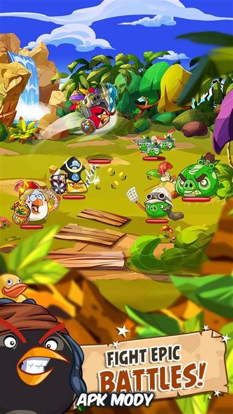 angry birds epic apk angry birds epic rpg 1 5 3 money mod apk 187 apk mody android apk