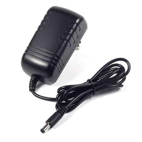 12v 2a power adapter italy dc 12v 2a power supply adaptor 12v professional converter