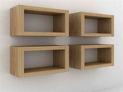 ikea floating bookshelves bloombety rectangle floating shelves ikea floating