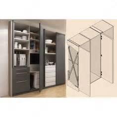 pocket door cabinet hardware hinges 76 door pocket door hinge runner flipper door blum