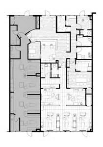 dental surgery floor plans lighthouse dental centre joe architect dental office designs