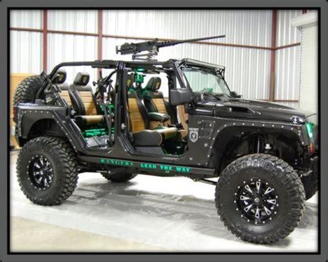 jeep wrangler zombie apocalypse edition zombie apocalypse edition jeeps pinterest the