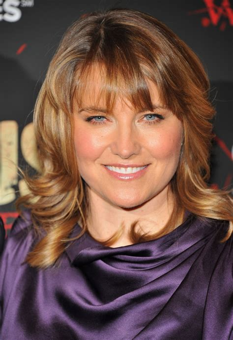 lawless movie 2014 hairstyles lucy lawless marvel movies fandom powered by wikia
