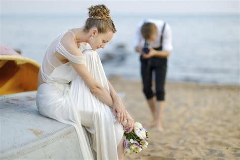 Wedding photo perfection in Split   Radisson Blu Blog