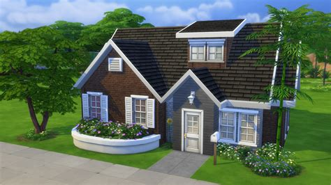 my dreamhouse the sims 4 house building w image gallery sims 4 houses