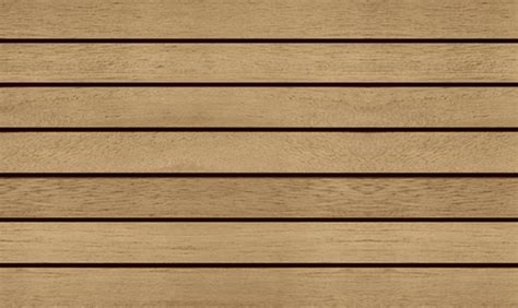 Tileable Wood Texture with 15 Colors