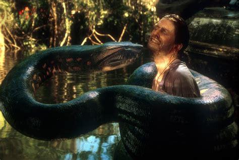 Film Anaconda | anaconda vinnieh
