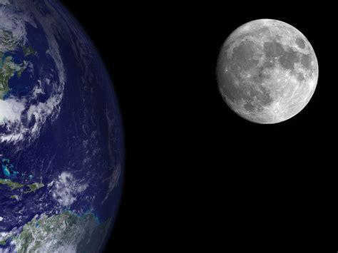 planet earth desktop wallpapers new wallpaper black earth moon planet planet earth and moon