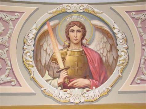 archangel michael cord cuttingpsychic surgery angel
