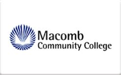 Where To Buy Gift Of College Gift Cards - buy macomb community college bookstore gift cards raise