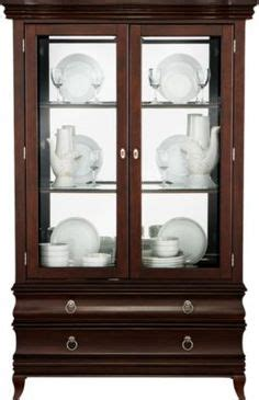 rooms to go curio cabinets diy jewelry cabinet made from china curio cabinet