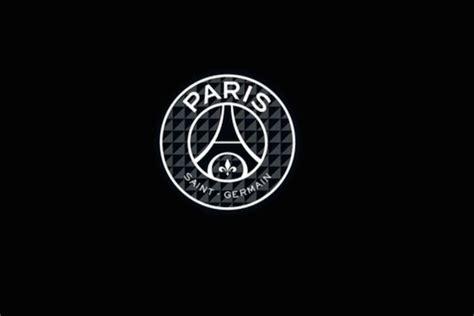 Calendrier Psg 2016 Ligue Des Chions 2015 2016