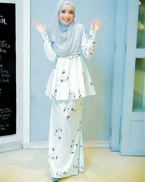 Baju Kurung Minimalace 36 best baju kurung teluk belanga images on baju kurung fashion and