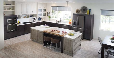kitchen appliances trend black is the new black five hot kitchen trends home appliances refrigerators