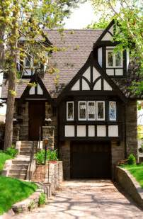 Tudor Home by What S That House A Guide To Tudor Homes Porch Advice