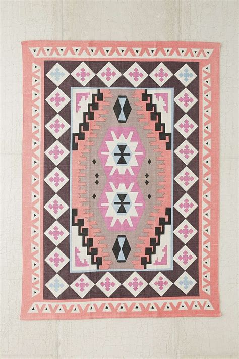 Basement Area Rugs 3002 Best Pattern Images On Pinterest Carpets Kilim Rugs And Turkish Kilim Rugs
