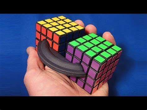 tutorial rubik fisher como resolver gear shift rubik 2x2x2 soluci 243 n tutorial