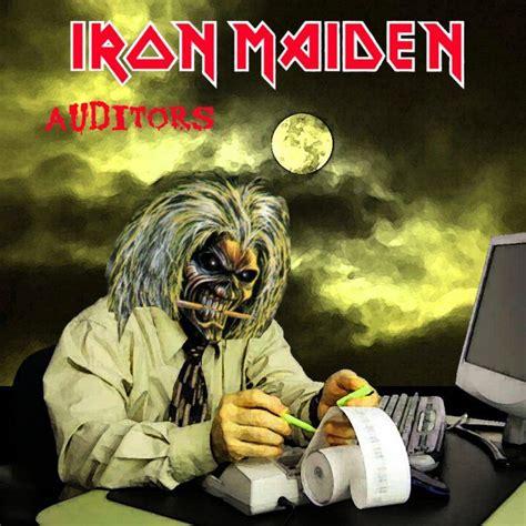best iron maiden album best 25 iron maiden albums ideas on iron