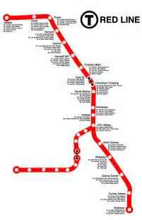 Mbta Map Red Line by Boston Seating Chart Red Line Wedding Seating Chart