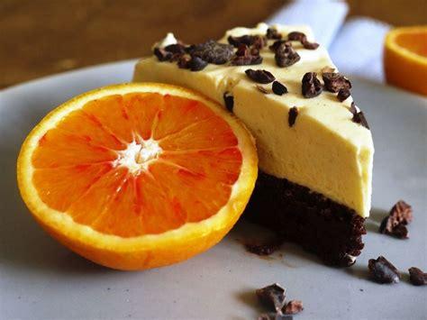Kulkas Cake 6 resep fridge cake yang cuma butuh kulkas untuk