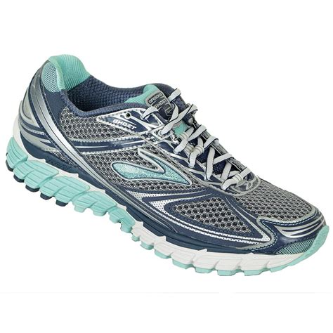 ghost running shoes ghost 5 running shoes emrodshoes