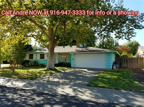 houses for rent in rancho cordova ca top 25 rent to own homes in rancho cordova ca