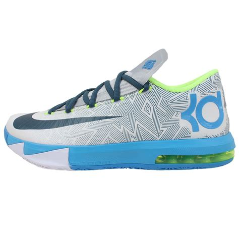 kds shoes kds shoes 2014 www imgkid the image kid has it