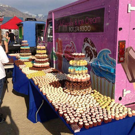 cupcake cupcakes cakes  birthday parties