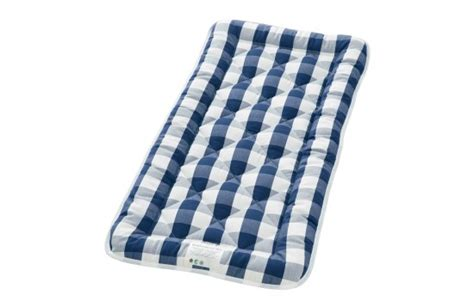 Mattress India by Cotton Mattress In India Shopclues