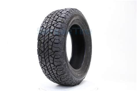 bfg rugged terrain sizes 113 92 bfgoodrich rugged terrain t a 31 10 50r 15 tires buy bfgoodrich rugged terrain t a