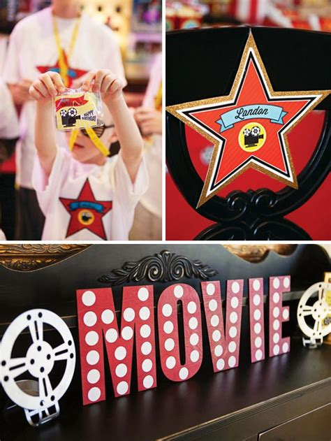 movie themed concert london 36 best images about movie theme on pinterest theater
