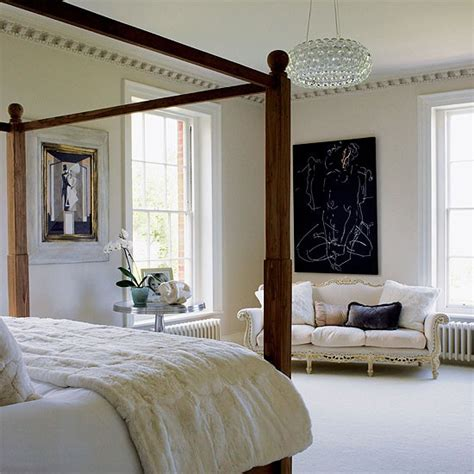georgian style bedroom furniture georgian bedroom bedroom design decorating ideas