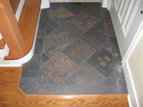 ideas about tile floor patterns wood tiles plus ceramic 8 best images about tile entryways for front door
