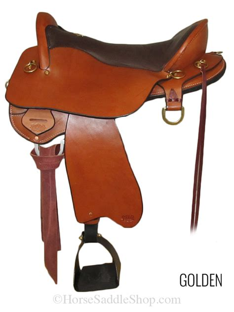 most comfortable horse saddle 15 5 quot to 18 5 quot tucker gen ii flex endurance trail 158