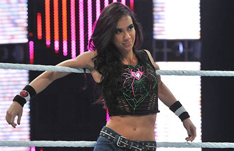 Aj Wardrobe by Aj On How She Picked Out Ring Attire In