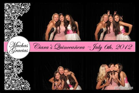 Photobooth Toronto Cheap Windsor Ontario And Gta Wedding Photo Booth Rentals Quinceanera Photo Booth Template