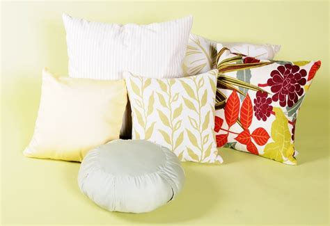 usab2c organic bed pillows made in usa product details white lotus home organic bedding usa