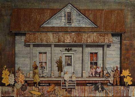 customs house museum customs house museum showcases the work of alabama artist sloane bibb discover clarksville tn