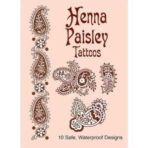henna tattoo allergy home remedy 43 best products i images on home