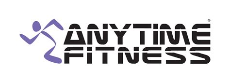 Fitness Giveaways 2016 - anytime fitness activation polite promotions