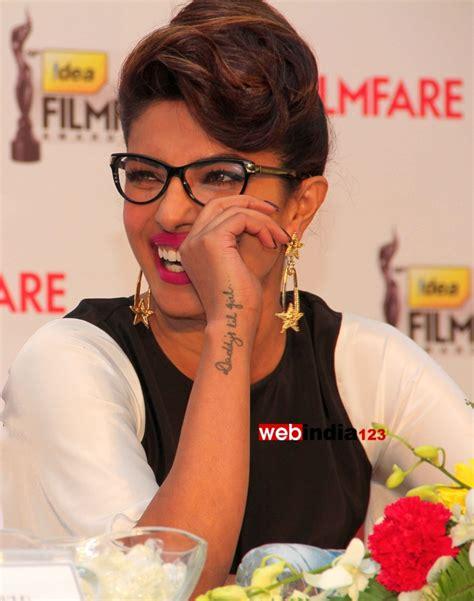 hindi film actress priyanka chopra priyanka chopra events priyanka chopra photo gallery