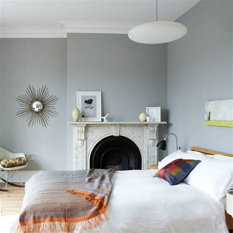 sch ne bettdecken best schlafzimmer ideen deko bettdecken gallery house