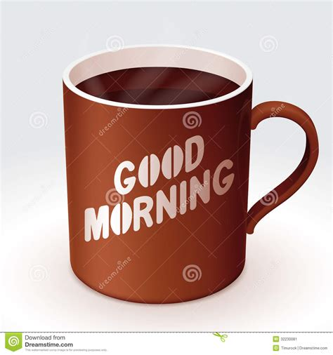 nice coffee cups picture of nice cup of coffee cup of coffee with good